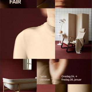 Global_hobby_og_kunst-oslo_design_fair-3.jpg