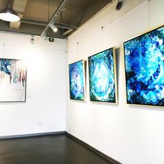 exhibition-norse_wonderland_3.jpg