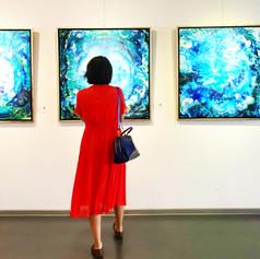 exhibition-norse_wonderland_7.jpg