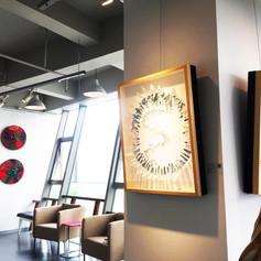 exhibition-norse_wonderland_4.jpg