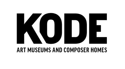 Art museums and composer homes
