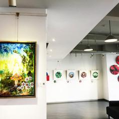 exhibition-norse_wonderland_2.jpg