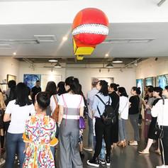 exhibition-norse_wonderland_8.jpg