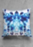 LLJ2017 P08蓝波丝滑(绸缎)双面印制40x40 设计图_edited.jpg
