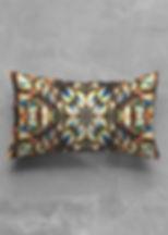 LLJ2017 P10棕色万花筒丝滑(绸缎)双面设计图30x50.jpg