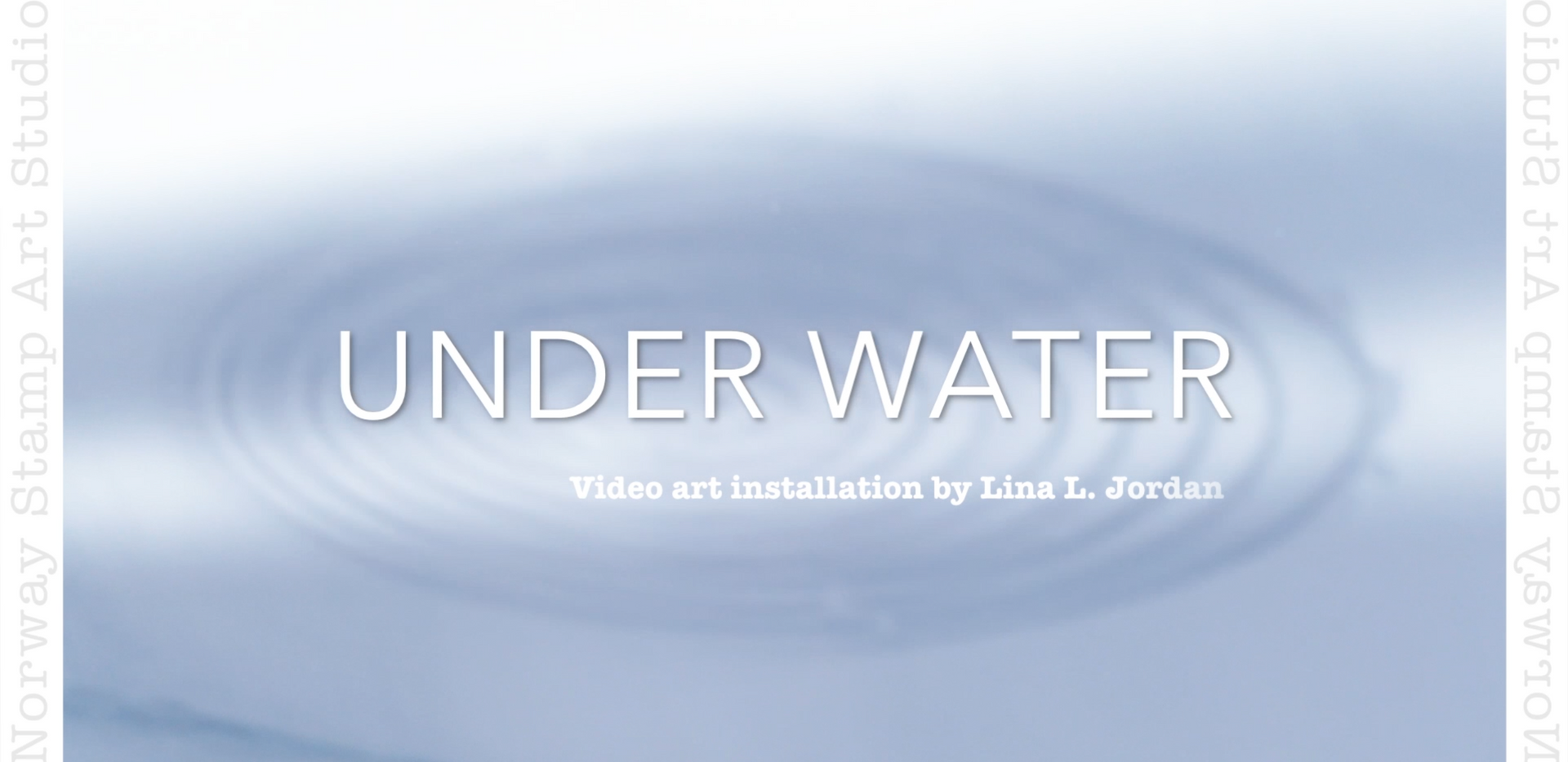 Under water-0.png