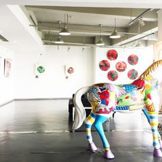 exhibition-norse_wonderland_14.jpg