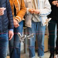 bevege-kunstutstilling-foto av robyn.jpg