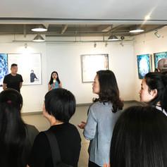 exhibition-norse_wonderland_9.jpg