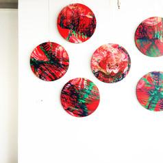 exhibition-norse_wonderland_13.jpg