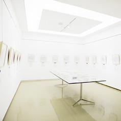 Linas porcelain exhibiton.jpg