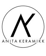 Anita keramikk.jpg