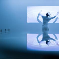 舞蹈仙境.jpg