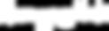 hnv2.5-logo_2x_white.png