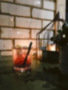 CH DRINK.jpg