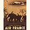 Thumbnail: One Art Air France Poster II