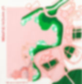 actu-4.jpg