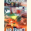 Thumbnail: One Art Air France Poster I