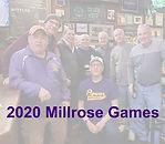 2020 Millrose Games Cover Image.jpg