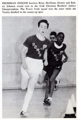 1962_YrBk_FSE pg125_Pic04