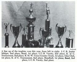 1951 YB Trk Pg 193 Pic 02