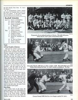 1951 YB Trk Pg 153 Pic 00