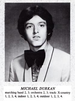 1978 Durkan Michael 2