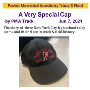 2021-06-07 A Very Special Cap.jpg