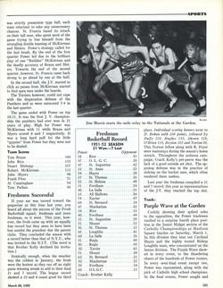 1952 YB Trk Pg 121 Pic 00
