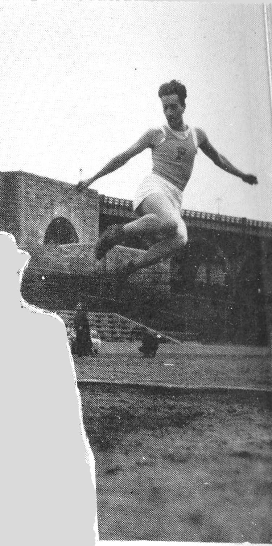 1943-15