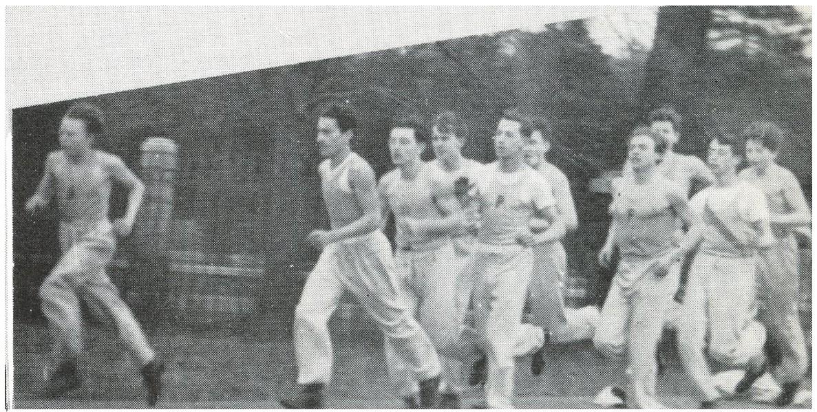 1943 Edit 4