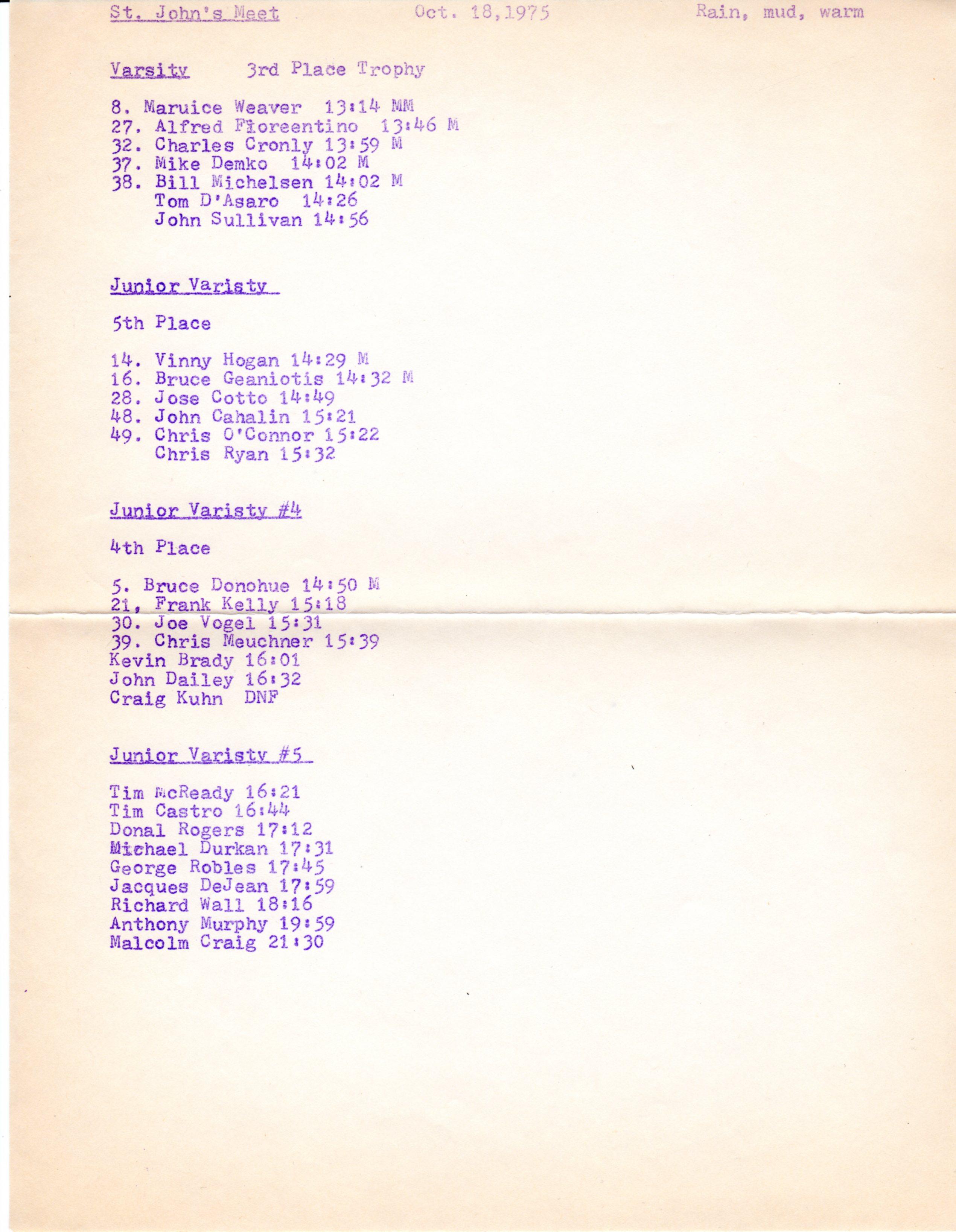 1975-10-18