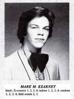 1978 Kearney Mark 2