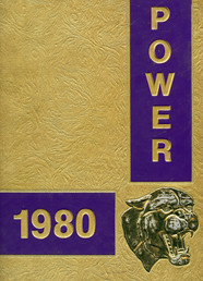 The Power 1980