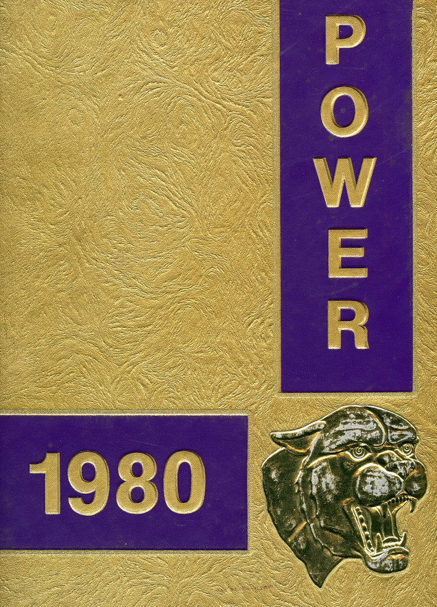 The Power 1980.jpg
