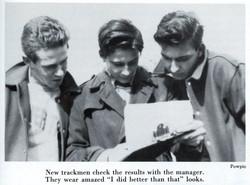 1952 YB Trk Pg 57 Pic 01