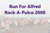 Rock-A-Pulco 2008 Cover Image.jpg