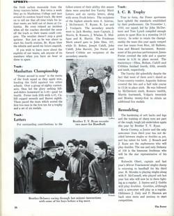 1952 YB Trk Pg 58 Pic 00