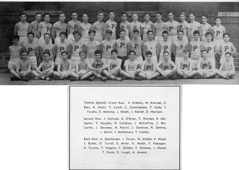 1945_Copy 5  pic 2