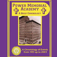 2003-03-17 The Power Story