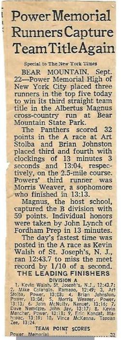 1973-09-22 Bear Mountain NY Times from A