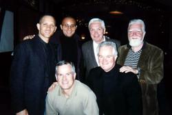 2003 Reunion