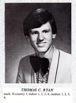 1978 Ryan Thomas 2