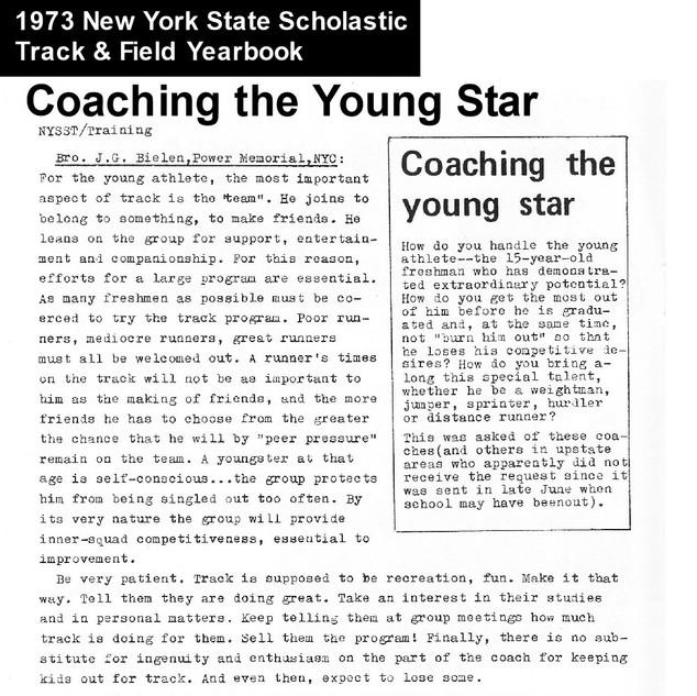 1972-10 Coaching the Young Star.jpg