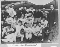 1949_pg06_pic03