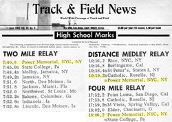 1969-06 Track and Field News HS RankingsC2