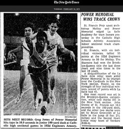 1971-02-16 NY Times Power Memorial Wins