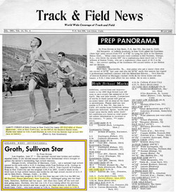 1961-07 Track and Field News Composite