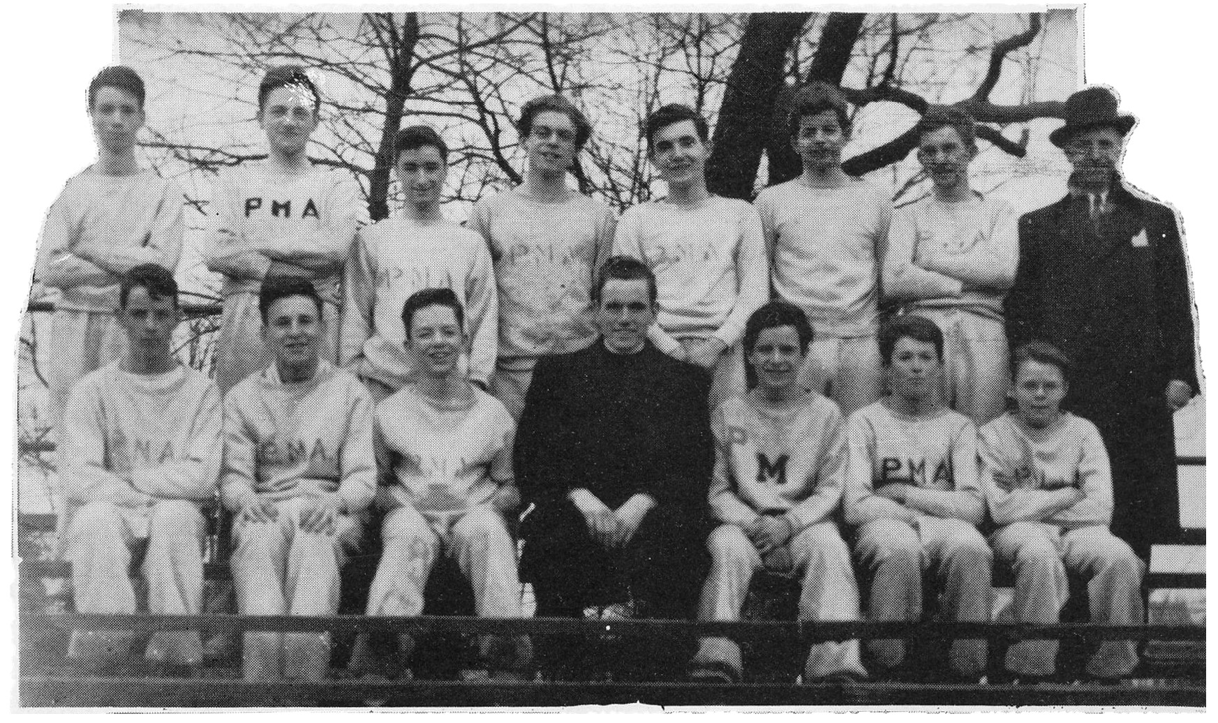 1943-10