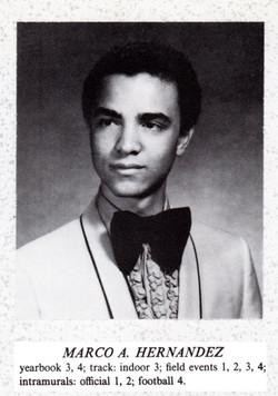 Hernandez Marco 1978b